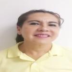 Maria Aracelly