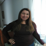 Susana Maria