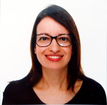 Lilia M. Canguros / Cuidadores niños Ref: 564699
