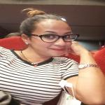 Karitza Carolina R.