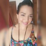 Marisela Raquel