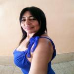 Maria  Ucary G.