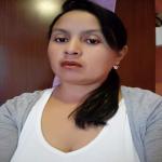 Lourdes Maribel C.