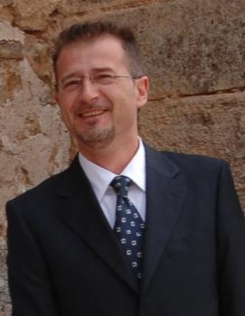Juan Antonio L. Secrétaires personnels Ref: 57972