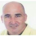 Luis Carlos D.