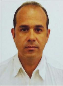 Émerosn Mauro T. Bricolage, entretien... Ref: 392998
