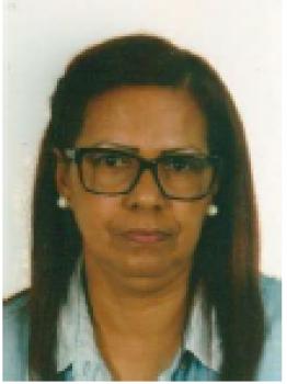 Paula H. Empleados de hogar Ref: 411260