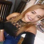 Dania A.