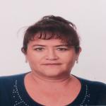 Yolanda Elena G.