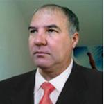 Ramón C.