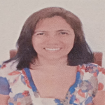 Luz Idia Á.
