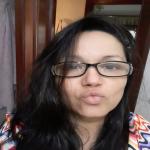 Sheila Amaru C.
