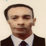 Javier Antonio L.