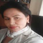 Gloria Cecilia