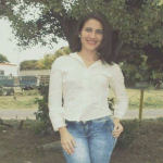 Lorena Andreina