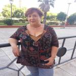 Mariluz