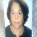 Marisa Beatriz