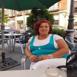 Adina Norica