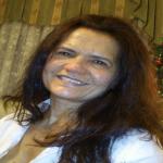 María José B.