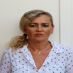 Antonia López Salmeron