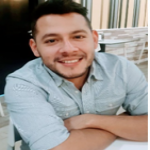 Elias Andres
