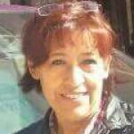 Silvia Ingrid