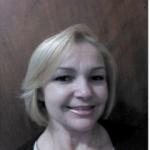 Ilza Carla