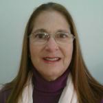 María Ines M.