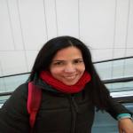 Maria Alejandra