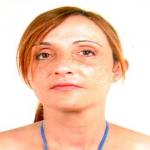 Amalia S.