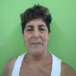 Nery Luz F.