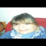 Patricia Monica