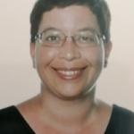 Eugenia C.
