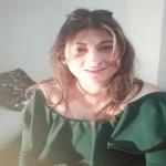 Maria Nilce