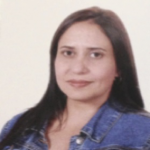 Luz Gabriela