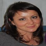 Susana L.