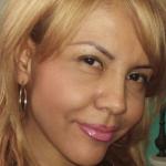Maria Pastora