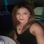 Monica Yuliana