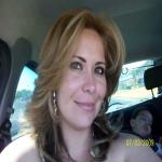 Mayra Beatriz