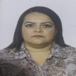 Ana Rita P.