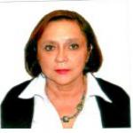 Margherita G.