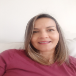 Claudia Liliana