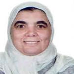 Zulija Ech-Chahdi