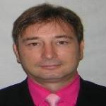 Manuel H.
