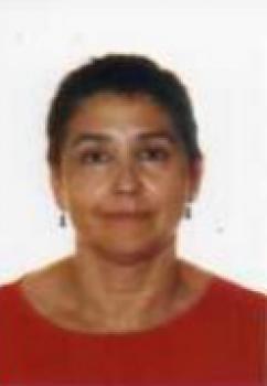 Juliana P. Canguros / Cuidadores niños Ref: 415509