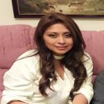 Mayra Alexandra C.