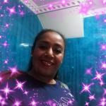 Maricela B.