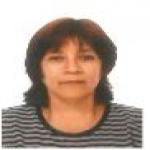 Alicia Estela
