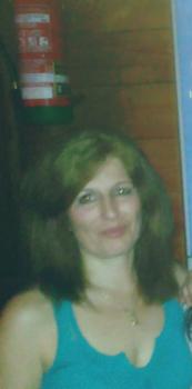 Pilar D. Auxiliaires de puériculture Ref: 352992
