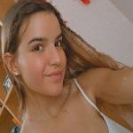 Lara G.